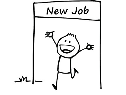 Karriere, Jobs, Jobangebote, Stellenangebote bei LetterHouse