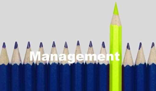 LetterHouse Management, Geschaeftfuehrung, Geschaeftsfuehrer Roberta Decarli & Thomas Grotz