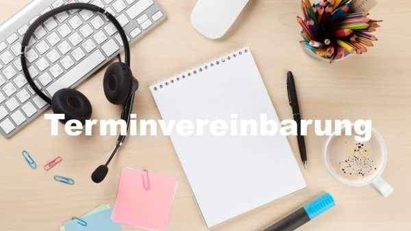 Terminvereinbarungen, Terminvereinbarung, Terminierung, Termine für IT Unternehmen