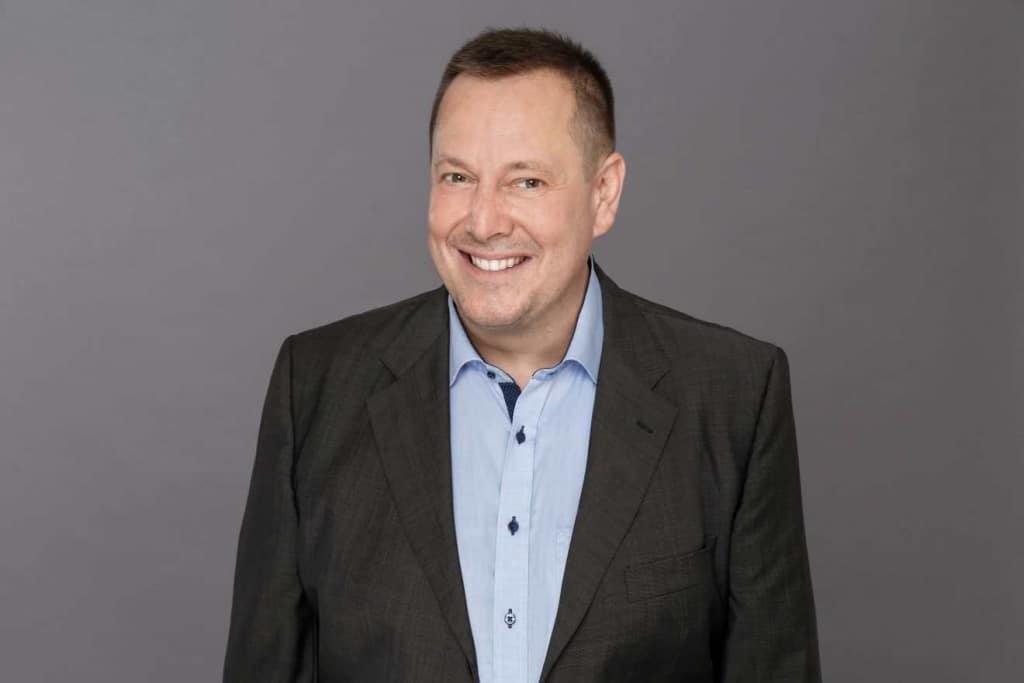 Thomas Grotz LetterHouse Team Sales Outsourcing