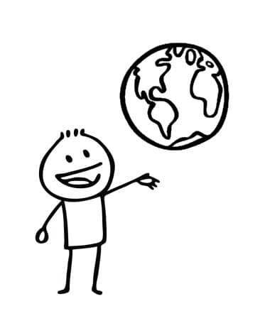 LetterHouse Vertriebsoutsourcing, Sales Outsourcing, Sales Outtasking, für ausländische Unternehmen