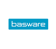Baseware Kunden Logo