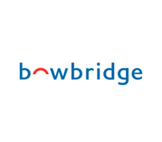 bowbridge Kunden Logo
