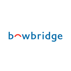 bowbridge Kunden sales outsourcing success story