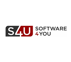 Software4You Logo