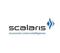 Scalaris Logo